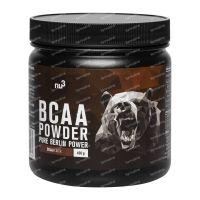 nu3 BCAA Poeder Cola 400 g