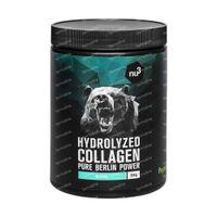 nu3 Hydrolysat de Collagène 320 g