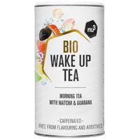 nu3 Wake Up Thee Bio 100 g