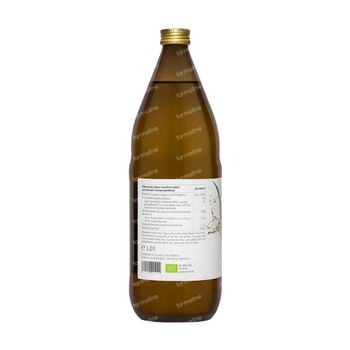 nu3 Aloe Vera Sap Bio 1 l