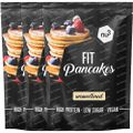 nu3 Fit Pancakes TRIO