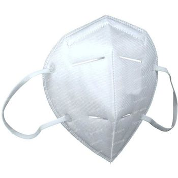 FFP2 Mondmasker 1 stuk