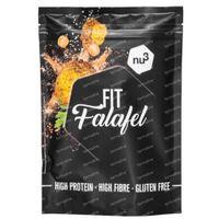 nu3 Fit Falafel 260 g