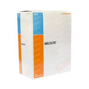 Melolite S&N Sterile Compress 20x7,5cm 4814 100 pieces