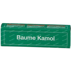 Kamol Baume 60 g