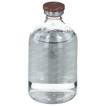 Braun Aqua Pro Inj. 3621839 GL 100 ml
