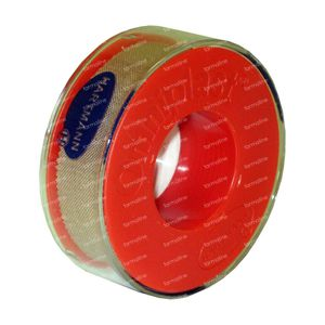 Hartmann Omniplast 1.25cm x 5m 900530 1 stuk