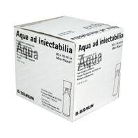 Braun Minipl Aqua Pro Inj. 200 ml