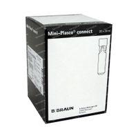 Braun Minipl Aqua Pro Inj. 400 ml