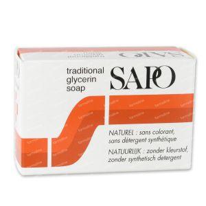 Sapo Tradition Savon 100 g