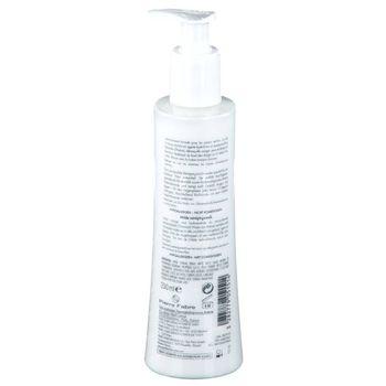 Avène Milch Reiniger Sanft 200 ml