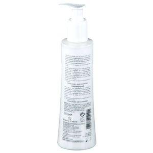 Gentle cleanser milk 200 ml
