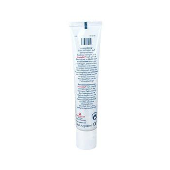 Protefix Kleefcrème X-Fort 40 ml tube