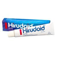 Hirudoid 50 g gel