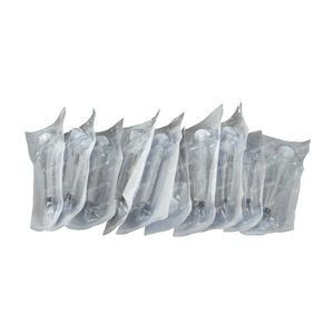 Terumo Seringue Jetable Sans Aiguille 1ml 10 seringues