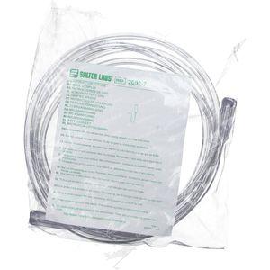 Tuyau Oxygène Plastique 2.1m I0725 1 pièce