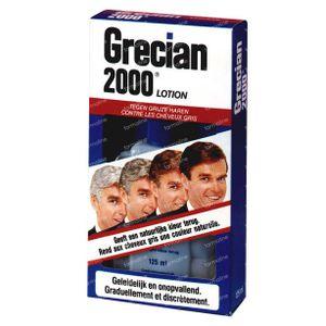 Grecian 2000 125 ml lotion