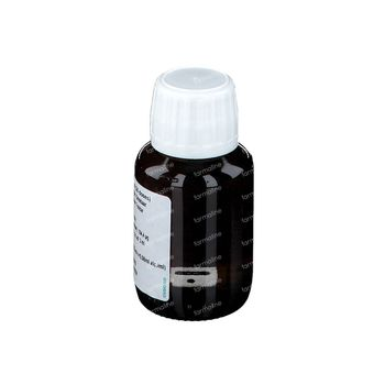 Biogam Mg Fl 60 ml