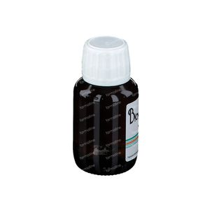 Biogam Zn Fl 60 ml