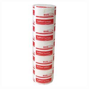 Soffban Wadding Synthetical 20cm x 2.7m 1 item