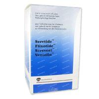 Volumatic Inhalator Glaxo 1 st