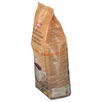 Pionier Vruchtenkoffie 500 g