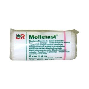 Mollelast 8cm x 4m 14412 1 pièce