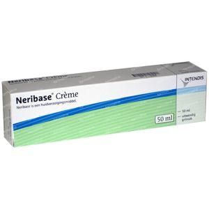 Neribase Cream 50 g crema