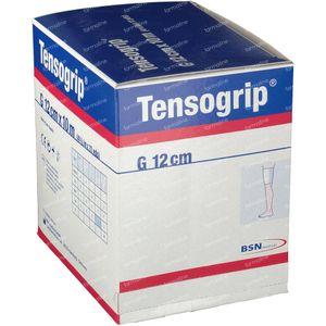 Tensogrip G 12cmx10m 1 pièce