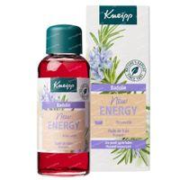 Kneipp New Energy Bath Oil Rosemary 100 ml