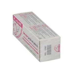 Gingival Delabarre 20 g gel