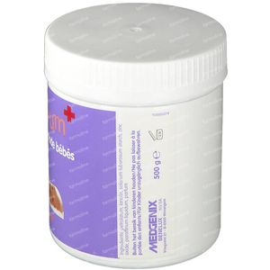 Patapoum 500 g