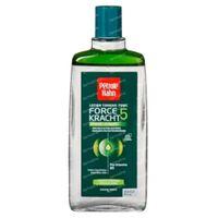 Pétrole Hahn Lotion-Tonic Kracht 5 Vitaliteit Normaal Haar 300 ml