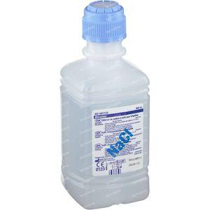 Bx Viapack Nacl 0.9% Irrigatie 500 ml