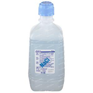 Bx Viapack Nacl 0,9 % Irrigation 1 l