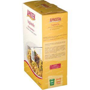 Aproten Spaghetti Tagliatelle 250 g