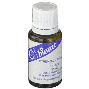 Bionic Presure 1/15000 15 ml