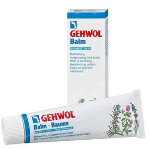 Gehwol Feet 75 ml Balsamo
