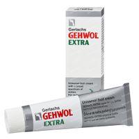 Gehwol Extra Crème Pieds 75 ml
