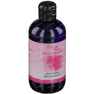 Chevry Eau De Rose 250 ml