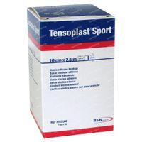 Tensoplast Sport 10cm x 2.5m Nr. 4005560 1 st