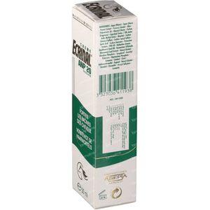 Ecrinal ANP 20 50 ml crema
