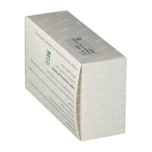 Soria Natural 11-C Melissa Complex 60 capsules