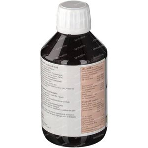 Velcote Lösung 250 ml