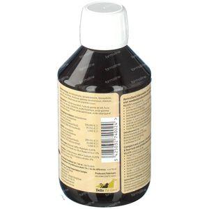 Velcote Oplossing 250 ml