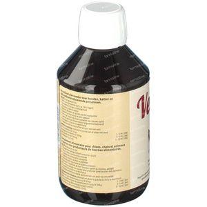 Velcote Solution 250 ml