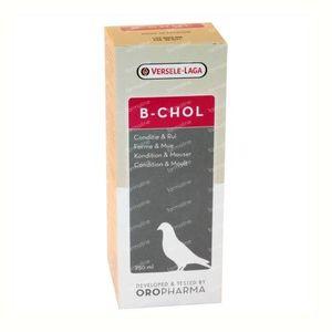 B-Chol 250 ml