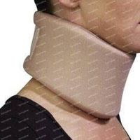 Bota Halskraag Mod C H 8Cm Skin Medium 1 st