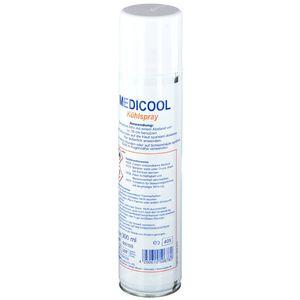 Medicool 300 ml spray