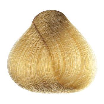 Herbatint Permanente Haarkleuring Honingblond 9N 150 ml